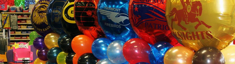 SOP-Slide-Balloons