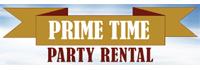 prime-time-rental