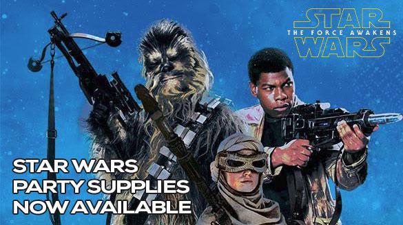 star-wars-party-supplies