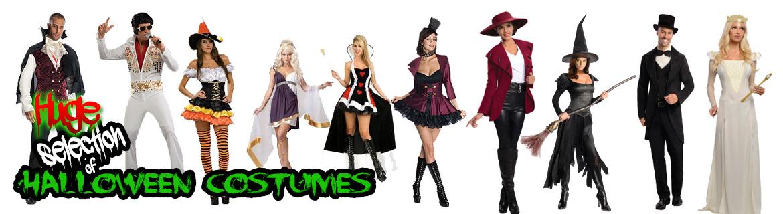 halloween-costumes-dayton-2