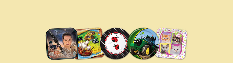 kids-tableware