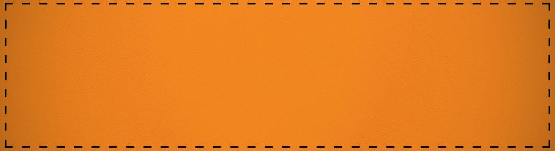 orange-background