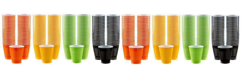 bogo-cup-slider