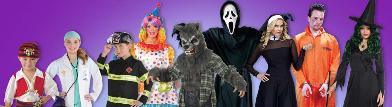 slider_halloween-costumes_classics