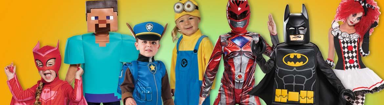 slider_halloween-costumes_kids
